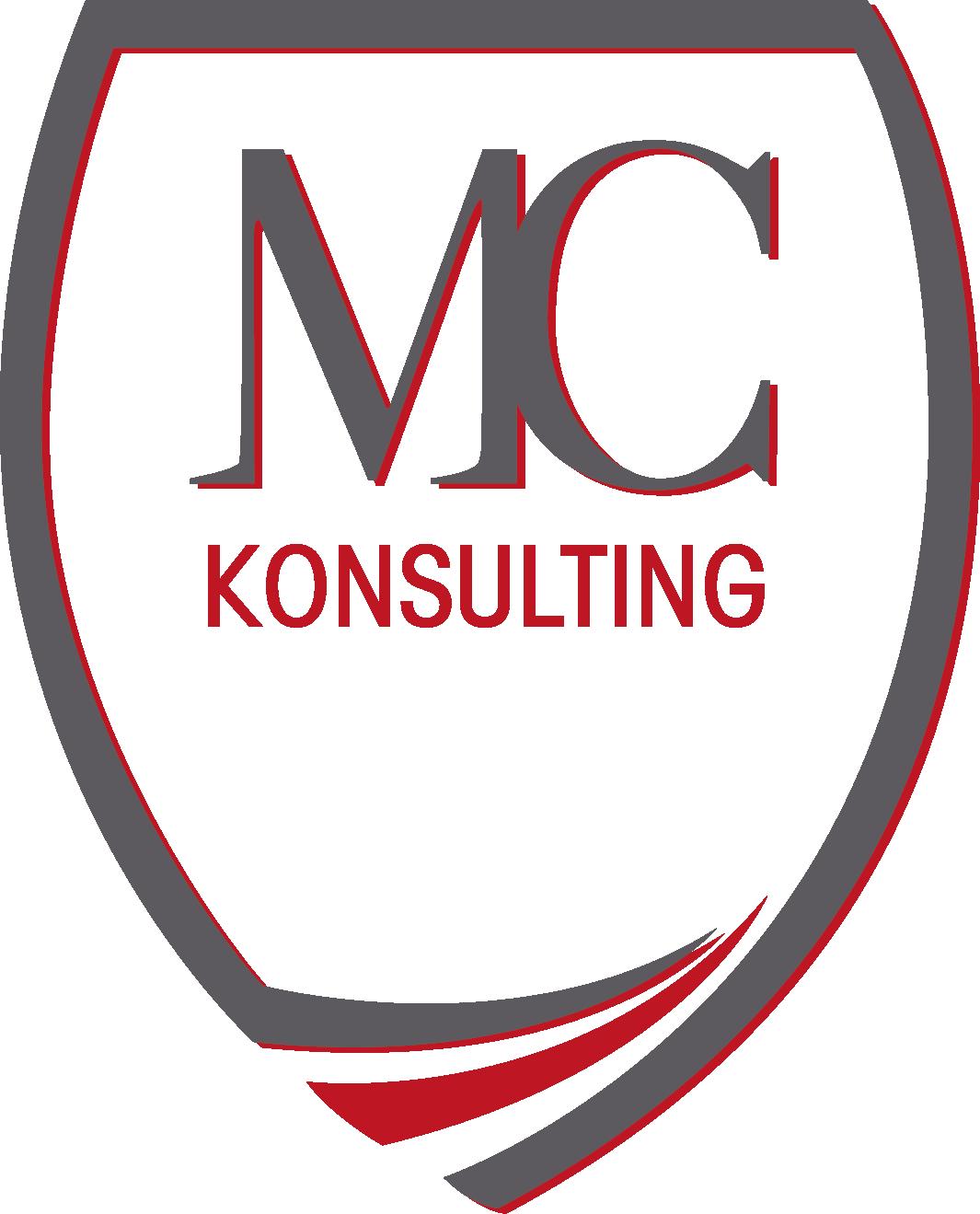 MC Konsulting
